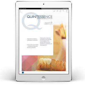 Quintessence International