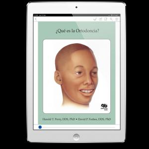 ¿Qué es la Ortodoncia?