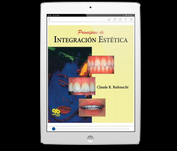 Principios de Integración Estética