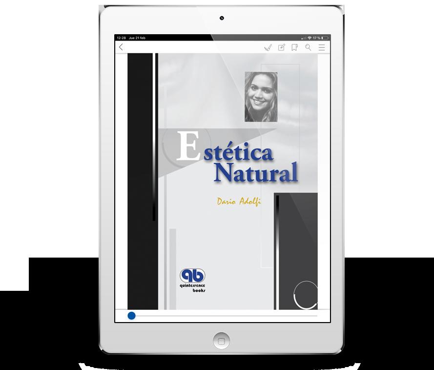 Estética Natural