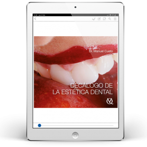 Decálogo de la estética dental