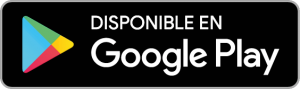 play_google