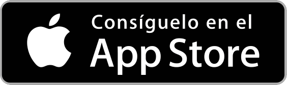 Quintessence Reader App Store